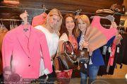 Shopping Night - Peek & Cloppenburg - Do 15.03.2012 - 1