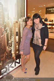 Shopping Night - Peek & Cloppenburg - Do 15.03.2012 - 14