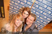 Shopping Night - Peek & Cloppenburg - Do 15.03.2012 - 18
