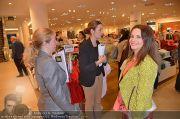 Shopping Night - Peek & Cloppenburg - Do 15.03.2012 - 19
