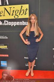 Shopping Night - Peek & Cloppenburg - Do 15.03.2012 - 30