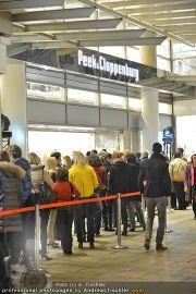 Shopping Night - Peek & Cloppenburg - Do 15.03.2012 - 32