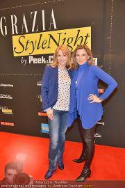 Shopping Night - Peek & Cloppenburg - Do 15.03.2012 - 34