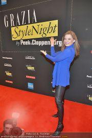 Shopping Night - Peek & Cloppenburg - Do 15.03.2012 - 36