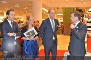 Shopping Night - Peek & Cloppenburg - Do 15.03.2012 - 37
