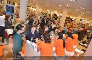 Shopping Night - Peek & Cloppenburg - Do 15.03.2012 - 39
