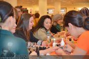 Shopping Night - Peek & Cloppenburg - Do 15.03.2012 - 40