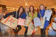 Shopping Night - Peek & Cloppenburg - Do 15.03.2012 - 43