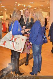 Shopping Night - Peek & Cloppenburg - Do 15.03.2012 - 47