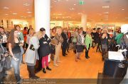 Shopping Night - Peek & Cloppenburg - Do 15.03.2012 - 52