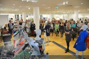 Shopping Night - Peek & Cloppenburg - Do 15.03.2012 - 53