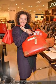 Shopping Night - Peek & Cloppenburg - Do 15.03.2012 - 56