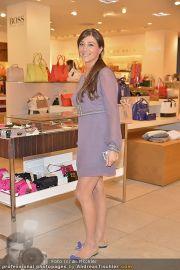 Shopping Night - Peek & Cloppenburg - Do 15.03.2012 - 57