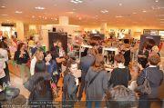 Shopping Night - Peek & Cloppenburg - Do 15.03.2012 - 59