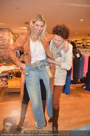Shopping Night - Peek & Cloppenburg - Do 15.03.2012 - 65