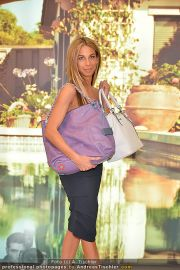 Shopping Night - Peek & Cloppenburg - Do 15.03.2012 - 69