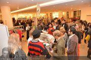 Shopping Night - Peek & Cloppenburg - Do 15.03.2012 - 70