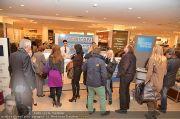 Shopping Night - Peek & Cloppenburg - Do 15.03.2012 - 74