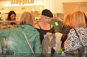 Shopping Night - Peek & Cloppenburg - Do 15.03.2012 - 75