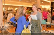 Shopping Night - Peek & Cloppenburg - Do 15.03.2012 - 76