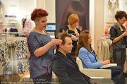 Shopping Night - Peek & Cloppenburg - Do 15.03.2012 - 83