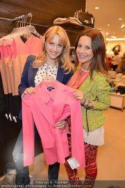 Shopping Night - Peek & Cloppenburg - Do 15.03.2012 - 84