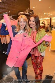 Shopping Night - Peek & Cloppenburg - Do 15.03.2012 - 85