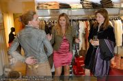 Late Night Shopping - Mondrean - Do 22.03.2012 - 14