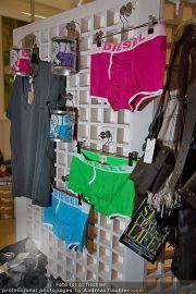 Late Night Shopping - Mondrean - Do 22.03.2012 - 25