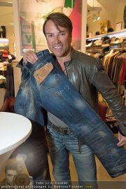 Late Night Shopping - Mondrean - Do 22.03.2012 - 26