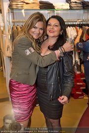 Late Night Shopping - Mondrean - Do 22.03.2012 - 28