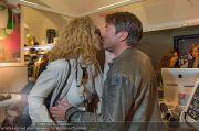 Late Night Shopping - Mondrean - Do 22.03.2012 - 44