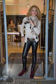 Late Night Shopping - Mondrean - Do 22.03.2012 - 48