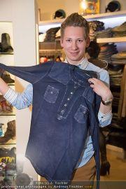 Late Night Shopping - Mondrean - Do 22.03.2012 - 54