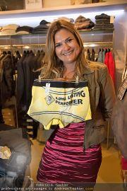 Late Night Shopping - Mondrean - Do 22.03.2012 - 55
