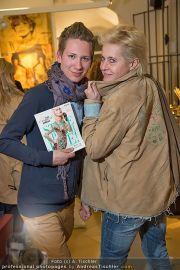 Late Night Shopping - Mondrean - Do 22.03.2012 - 61