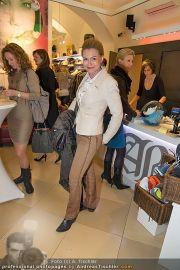 Late Night Shopping - Mondrean - Do 22.03.2012 - 63
