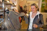 Late Night Shopping - Mondrean - Do 22.03.2012 - 8