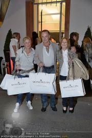 Late Night Shopping - Mondrean - Do 22.03.2012 - 81