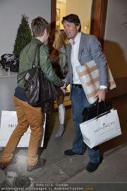 Late Night Shopping - Mondrean - Do 22.03.2012 - 83