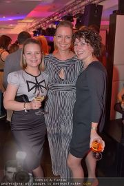 Fashion Check-In - Le Meridien - Fr 23.03.2012 - 41
