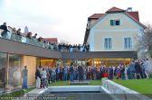 Hoteleröffnung - Landhotel Moserhof - Fr 23.03.2012 - 123