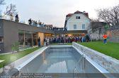 Hoteleröffnung - Landhotel Moserhof - Fr 23.03.2012 - 124
