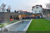 Hoteleröffnung - Landhotel Moserhof - Fr 23.03.2012 - 125