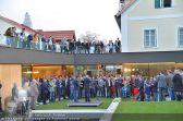 Hoteleröffnung - Landhotel Moserhof - Fr 23.03.2012 - 126