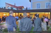 Hoteleröffnung - Landhotel Moserhof - Fr 23.03.2012 - 154