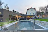 Hoteleröffnung - Landhotel Moserhof - Fr 23.03.2012 - 3