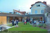 Hoteleröffnung - Landhotel Moserhof - Fr 23.03.2012 - 32
