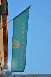 Hoteleröffnung - Landhotel Moserhof - Fr 23.03.2012 - 42