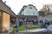 Hoteleröffnung - Landhotel Moserhof - Fr 23.03.2012 - 54